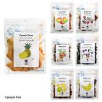 ドライフルーツ 砂糖不使用 無添加 マンゴー パイナップル People Tree ピープルツリー フェアトレードドライフルーツ ポイント消化