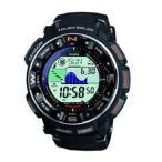 時計 プロトレック 【国内正規品】PRW-2500-1JF