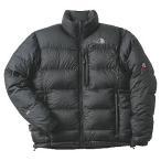 ジャケット(メンズ) ザ・ノースフェイス ELYSIUM JACKET S(USAサイズ) ブラック(K)