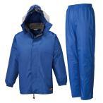 ロゴス フィルダースーツ L 15(ブルー)
