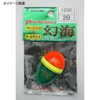 磯波止&チヌ用品 ナカジマ プロアクションウキ幻海 3.0号
