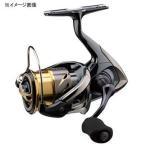 スピニングリール シマノ 14ステラ C2000S