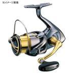 スピニングリール シマノ 14ステラ C3000SDH