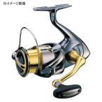 スピニングリール シマノ 14ステラ 3000HG