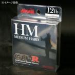 ルアー用ナイロンライン サンヨー GT-R HM 100m 20LB ナチュラルクリアー