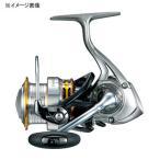 スピニングリール ダイワ 16EM MS2506H