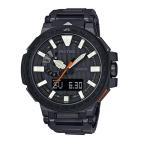 時計 プロトレック 【国内正規品】PRX-8000YT-1JF