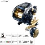 船・チヌ・石鯛リール シマノ 16 ビーストマスター 3000XS