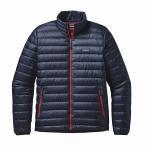 ショッピングジャケット ジャケット(メンズ) パタゴニア M's Down Sweater(メンズ・ダウン・セーター) M NBRR