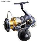 スピニングリール シマノ 16 ツインパワーSW 6000XG