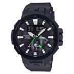 時計 プロトレック 【国内正規品】PRW-7000-1AJF 20気圧防水 電波ソーラー