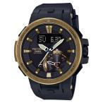 時計 プロトレック PRW-7000V-1JF