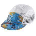 帽子・防寒・エプロン パタゴニア Duckbill Cap(ダックビル キャップ) ワンサイズ KPRD
