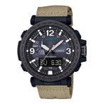 ショッピング時計 時計 プロトレック 【国内正規品】PRG-600YBE-5JR