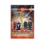淡水仕掛け・用品 マルキュー 粒鯉 1500g