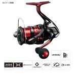 スピニングリール シマノ 18 セフィアBB C3000SHG