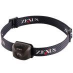 е╒еге├е╖еєе░е─б╝еы е╝епе╡е╣ ZX-R10 USB╜╝┼┼ете╟еы ║╟┬ч300еыб╝есеє е╓еще├еп