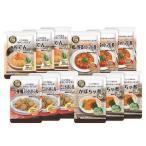 非常食/保存食・保存水 アルファフーズ 超レトルト宣言 CC食けんこうセット(1人×2日分)(カロリーコントロールセット)
