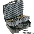 タックルボックス プラノ PLANO 1404-02
