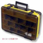 е┐е├епеые▄е├епе╣ еседе█еж VS-3070 едеиеэб╝е─б╝е╚еє