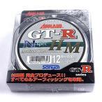 ルアー用ナイロンライン サンヨー GT-R N-Spec HM 600m 12lb