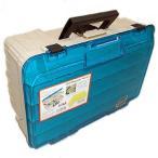 タックルボックス プラノ PLANO 1350-10