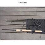 SHIMANO シマノ Trastick トラスティック  S610L