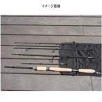 シーバスロッド シマノ トラスティック S610-710L