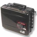 タックルボックス メイホウ VS-3080 スモークブラック