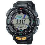 時計 プロトレック 【国内正規品】PRG-240-1JF 10気圧防水