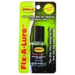 塗料・接着剤 フィッシュアロー SPIKE-IT Fix-A-Lure(フィックスアルアー)