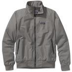 ジャケット(メンズ) パタゴニア M's Baggies Jacket(メンズ バギーズ ジャケット) L FEA(Feathergrey)