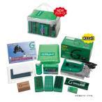 外遊びグッズ ガリウム Trial Waxing Box (トライアルワクシングボックス) JB0004