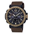 時計 プロトレック 【国内正規品】PRG-600YL-5JF 10気圧防水