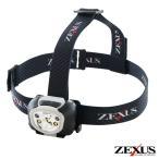 ショッピングライト ライト本体 ゼクサス ZX-R260