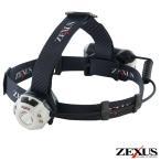 ショッピングライト ライト本体 ゼクサス ZX-R350