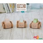 ニチガン オルゴールカー 木製 オルゴール 木製玩具 0G1 0G2 0G3