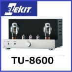 ELEKIT エレキット 300Bシングル真空管アンプキット TU-8600