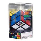 メガハウス MegaHouse★ルービックキューブ2×2 「ver.2.0」