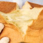 もちもち食パン 1.5斤 食パンを極める NBIベイカーズ