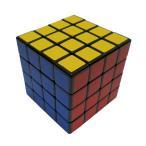 立体パズル キューブ型パズル 4×4×4 頭の体操 上級偏