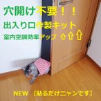 neco-first_door11