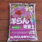 根腐れ防止剤入り 洋らん培養土 12L  / シンビジウム / デンドロジウム / カトレア