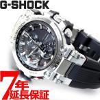 店内ポイント最大24倍!Gショック MT-G G-SHOCK 電波 ソーラー メンズ 腕時計 MTG-B1000-1AJF ジーショック