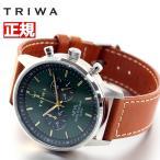 店内ポイント最大35倍!本日限定!トリワ TRIWA 腕時計 メンズ RACING NEVIL NEST120-SC010215