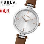 26日0時〜!店内ポイント最大35倍!フルラ Furla 腕時計 レディース フルラニューピン FURLA NEW PIN WW00018002L1