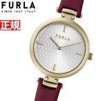 店内ポイント最大28倍!フルラ Furla 腕時計 レディース フルラニューピン FURLA NEW PIN WW00018003L2