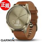 Yahoo!neelセレクトショップ本日ポイント最大21倍! ガーミン GARMIN スマートウォッチ ウェアラブル端末 腕時計 メンズ レディース 010-01850-75