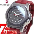 ポイント最大21倍! ビクトリノックススイスアーミー VICTORINOX 腕時計 イノックス タイタニウム I.N.O.X. 249115