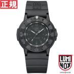 ルミノックス LUMINOX 腕時計 メンズ ネイ...